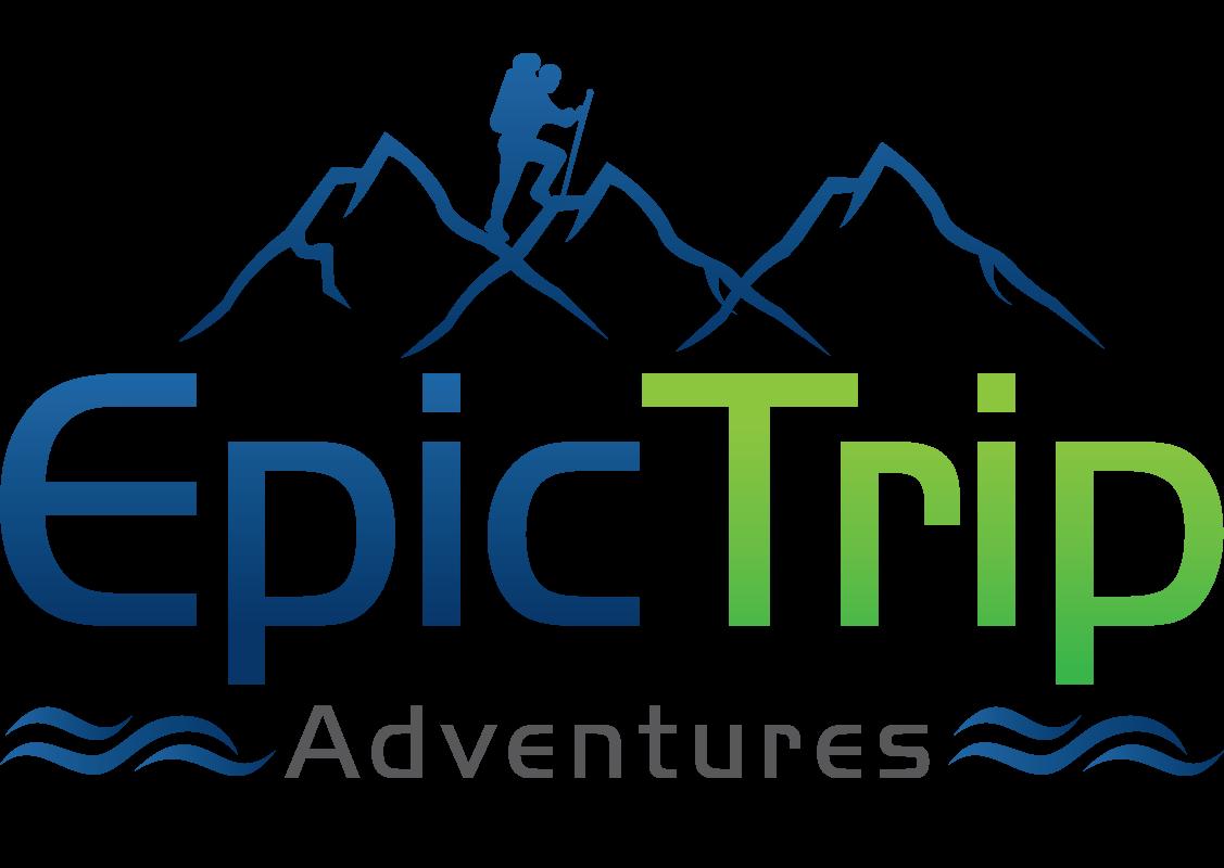 Epic Trip Adventures