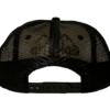 Mesh Trucker Hat Back - Epic Trip Adventures