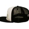 Mesh Trucker Hat Side - Epic Trip Adventures