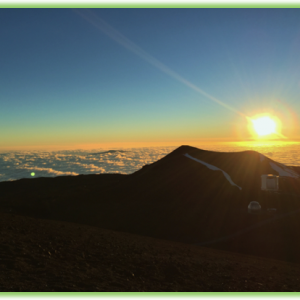 Mauna Kea - Hawaii Big Island - Epic Trip Adventures