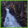 Rawson Lake - Kananaskis - Epic Trip Adventures