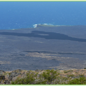 Apua Point - Hawaii Big Island - Epic Trip Adventures
