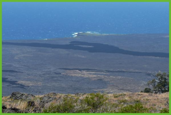 Apua Point – Hawaii Big Island – Epic Trip Adventures
