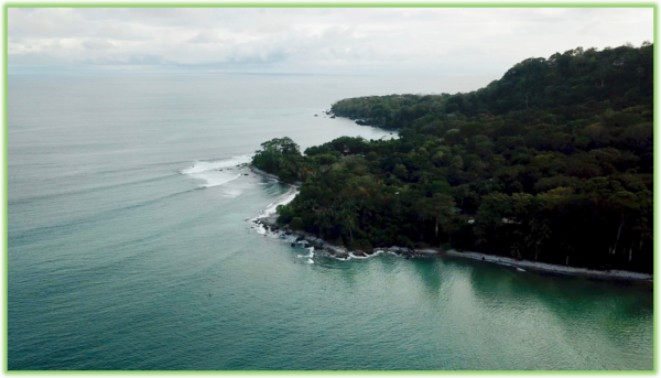 Osa Peninsula – Costa Rica- Epic Trip Adventures
