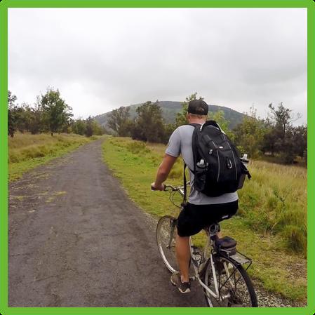The Jello Mold - Hawaii Big Island - Epic Trip Adventures
