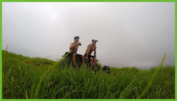 The Jello Mold – Hawaii Big Island – Epic Trip Adventures