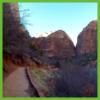 Emerald Pools - Zion - Epic Trip Adventures