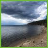 Kingsmere Lake - Saskatchewan - Epic Trip Adventures