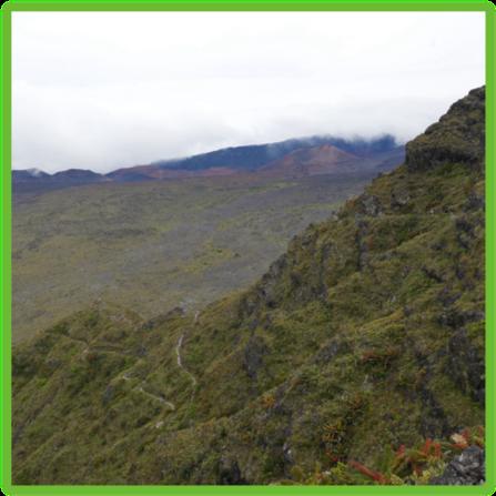 Haleakala - Maui - Epic Trip Adventures