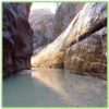 The Narrows Hike - Zion - Epic Trip Adventures
