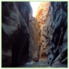 The Narrows Wall Street - Zion - Epic Trip Adventures