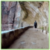 Weeping Rock - Zion - Epic Trip Adventures